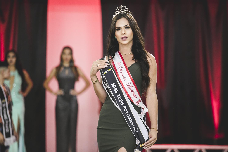 Miss 199