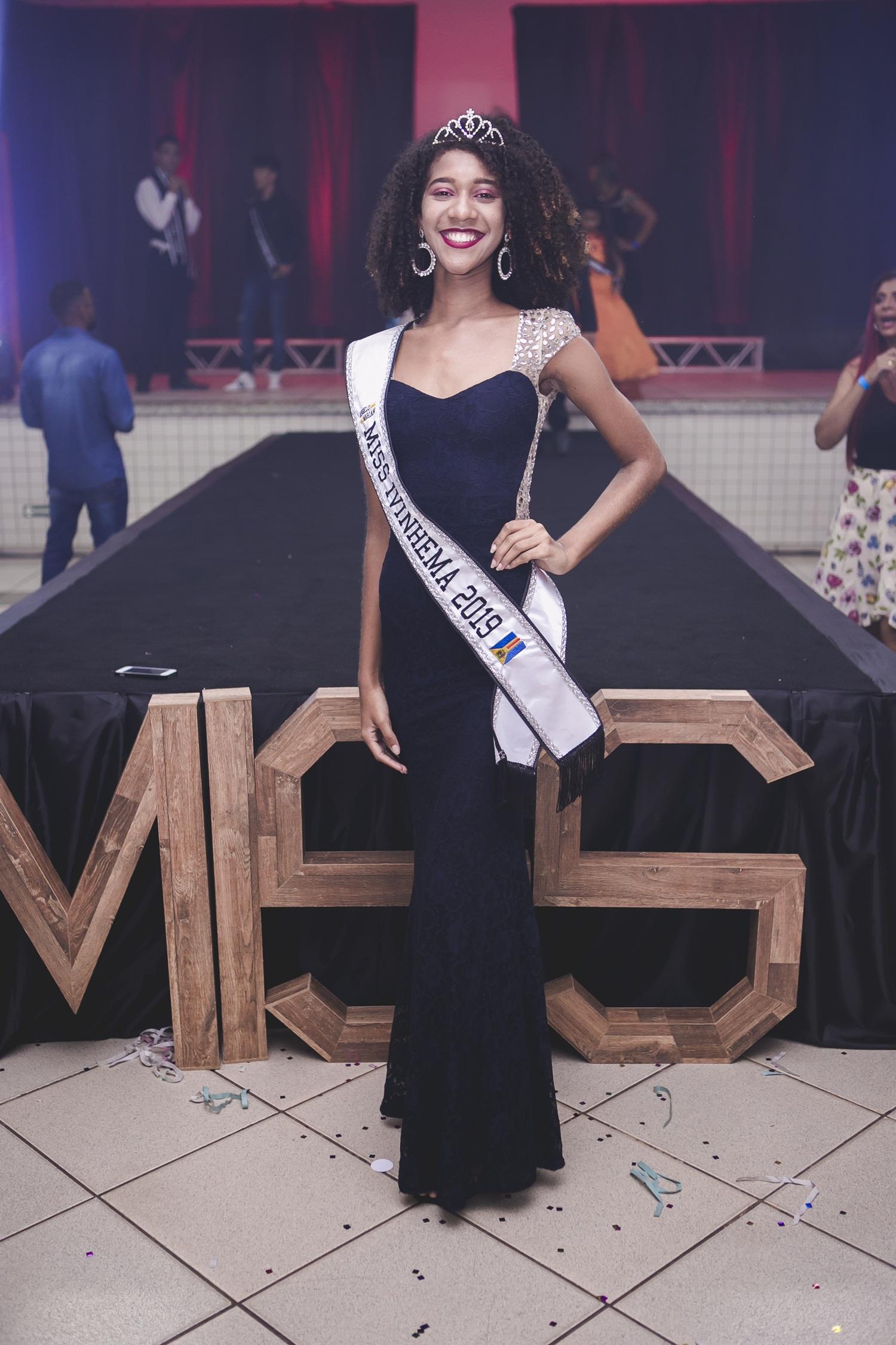 Miss 251