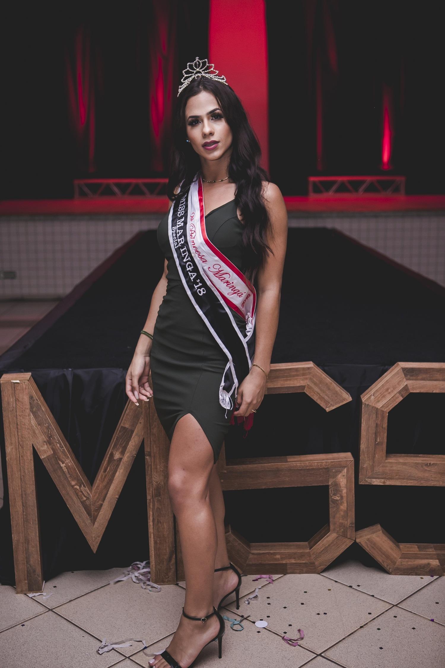 Miss 258