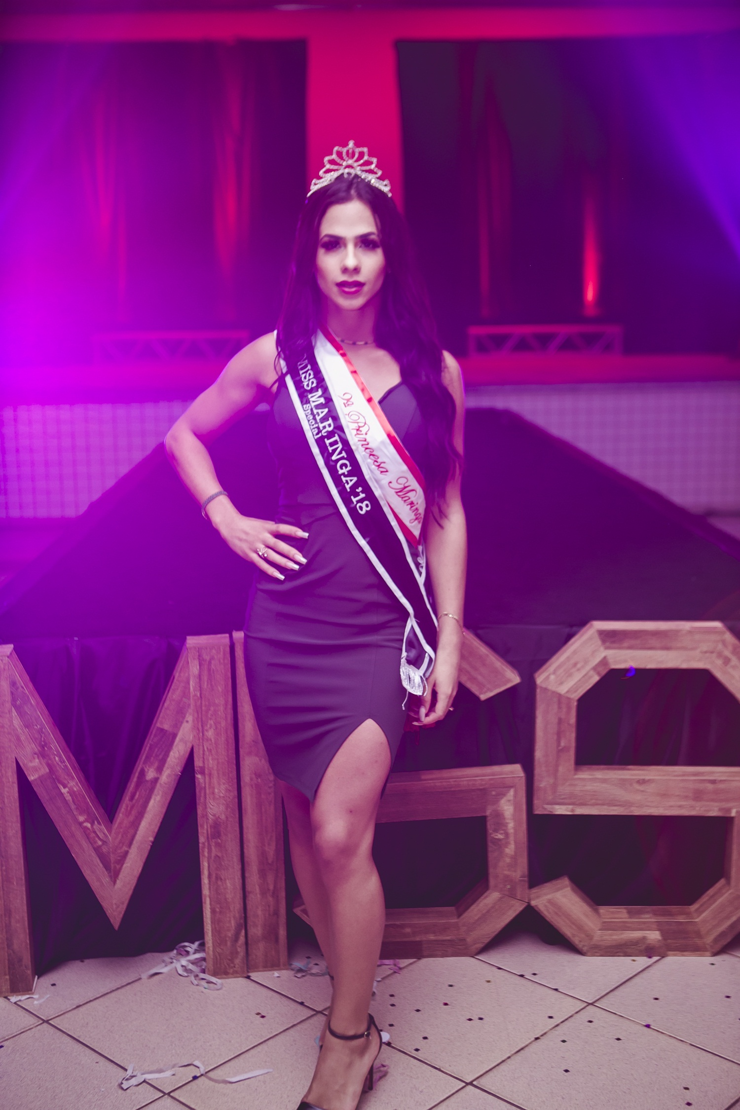Miss 259