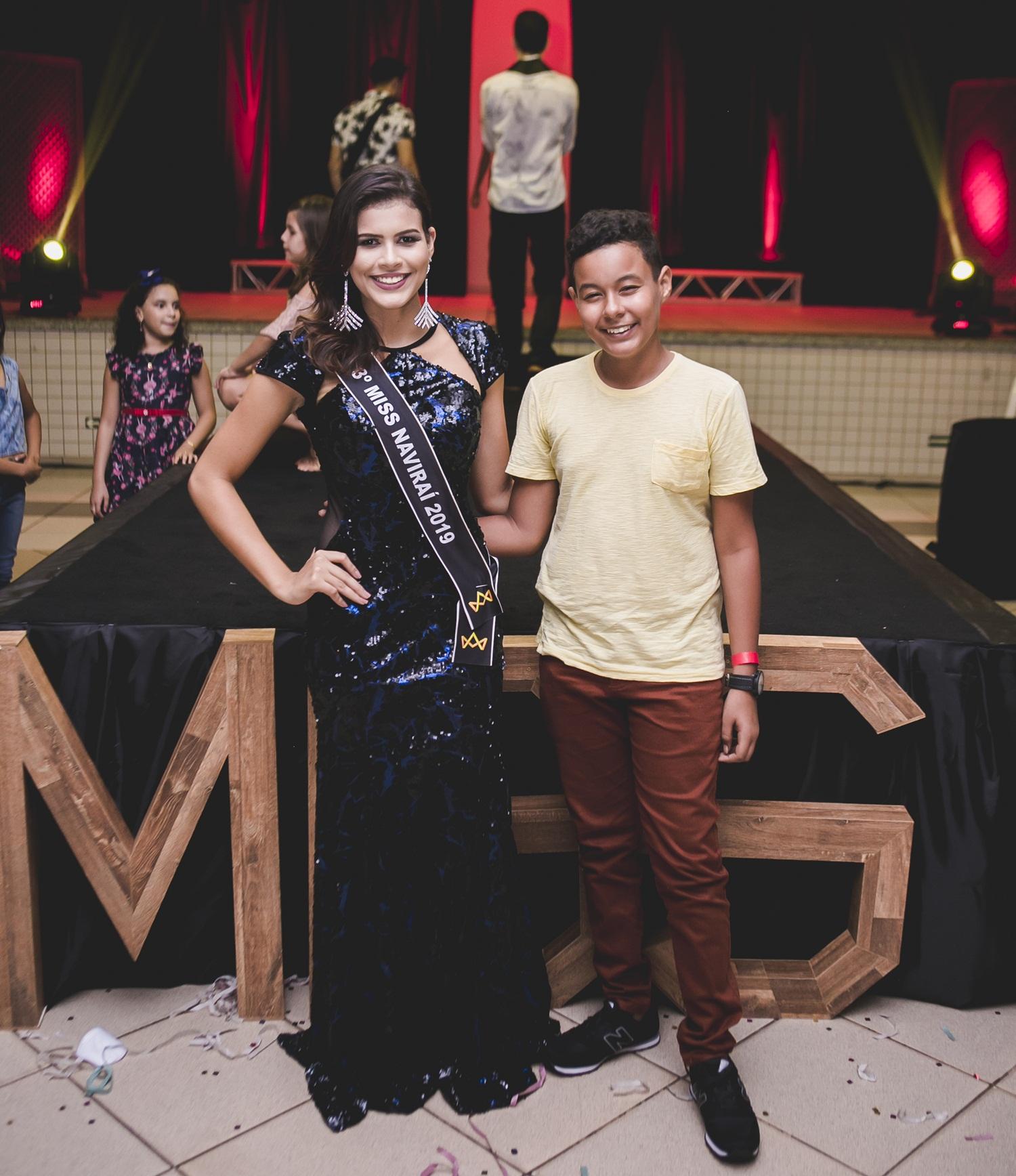 Miss 268