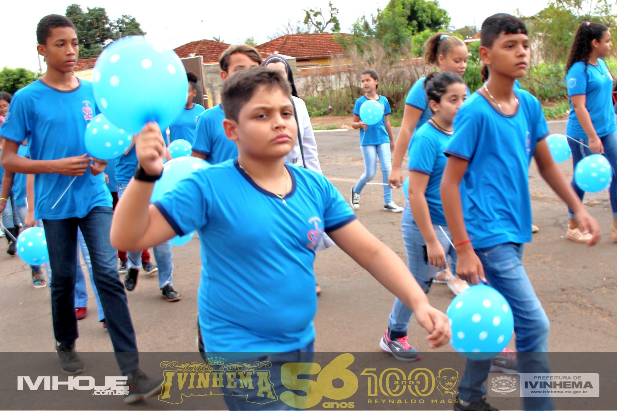 Img 9400