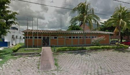 Left or right 985342522 fachadadelegacialadario