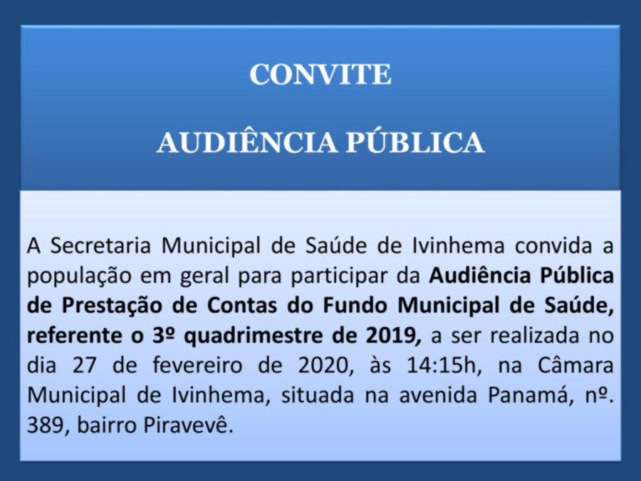 Center convite 696x522