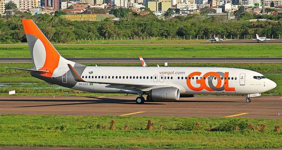 Center aviao 1