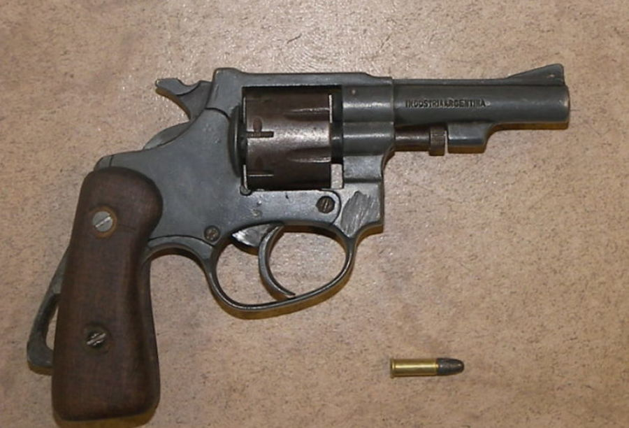 Center revolver calibre 22 768x576 1
