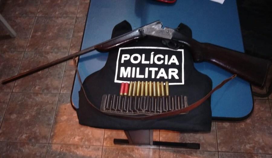 Center arma3