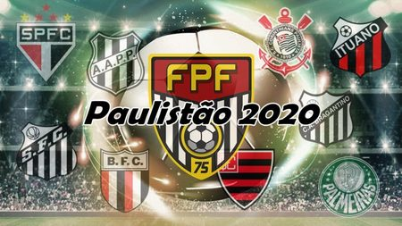 Left or right campeonato paulista 2020 ao vivo online 1280x720