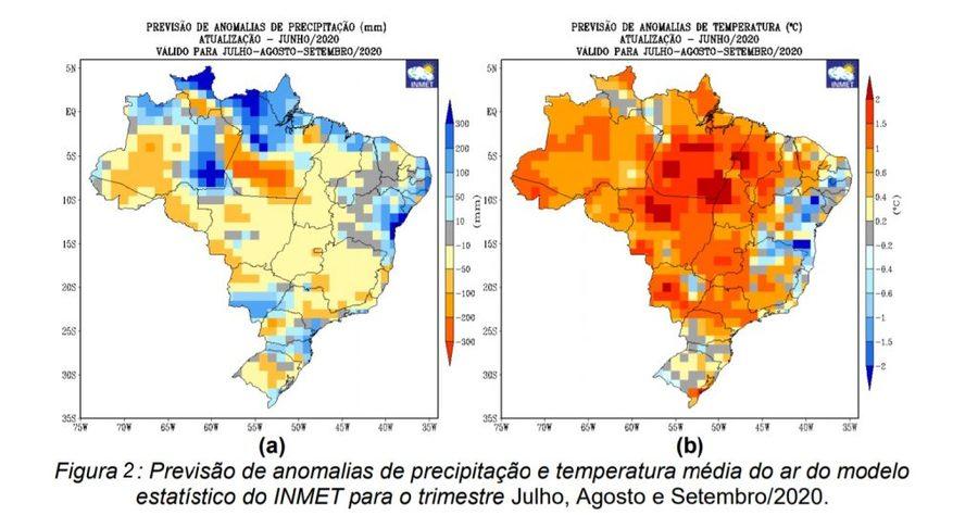 Center mapa prognostico inverno 1024x553