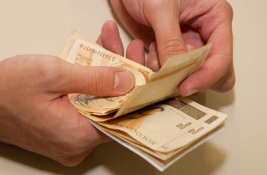 Center dinheiro foto marcos santos fotos publicas5 730x478