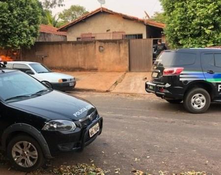 Left or right left or right opera o da policia civil da nova dia 08 de outurbrovvvv