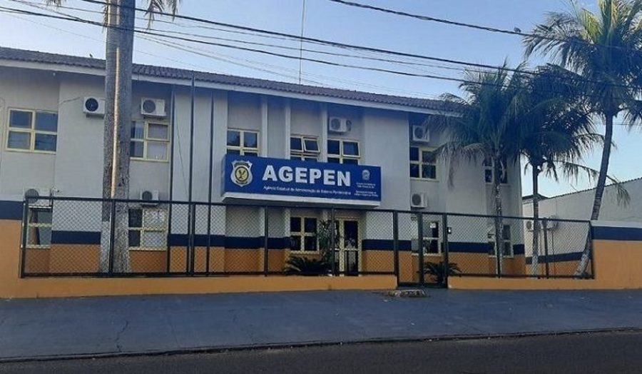 Center agepen fachada 730x425 730x425