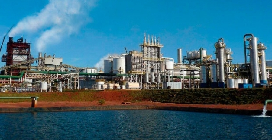 Center etanol industria 1 cdwqwr 918x474