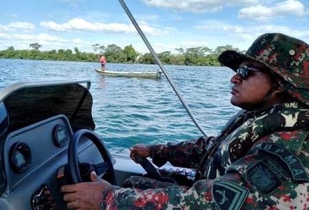 Left or right pesca e petrechos tl 2 de abril de 2021 3
