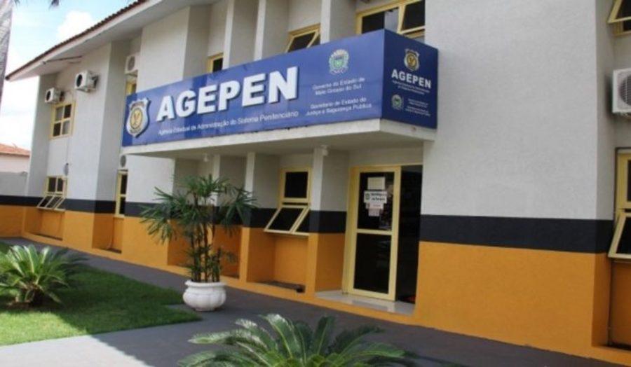 Center agepen fachada 730x425