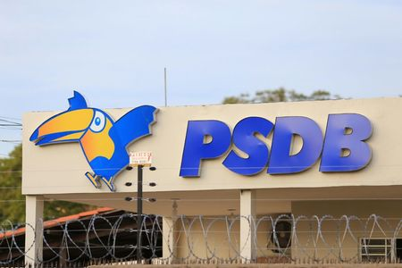 Left or right psdb