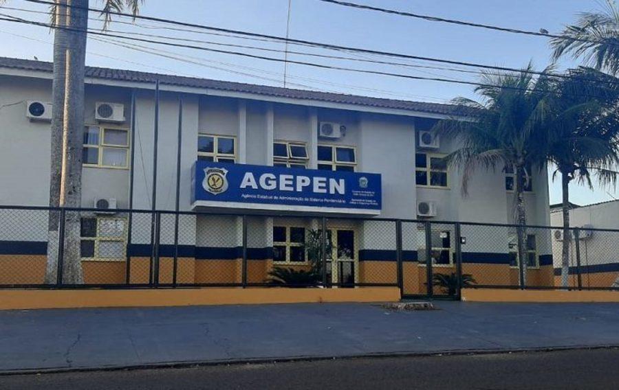 Center sede 1 730x461