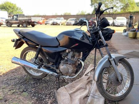 Left or right moto