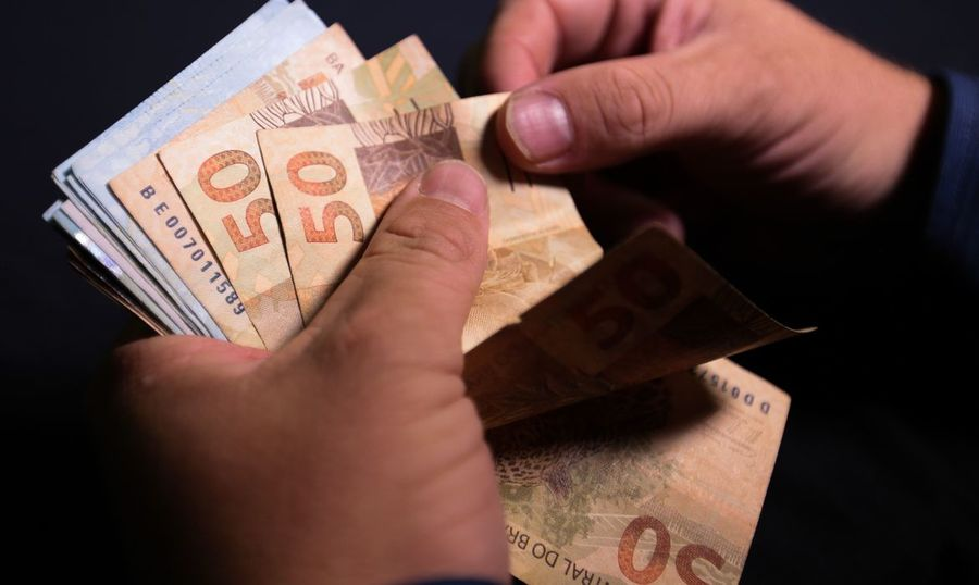 Center realdinheiro moeda 1310202270