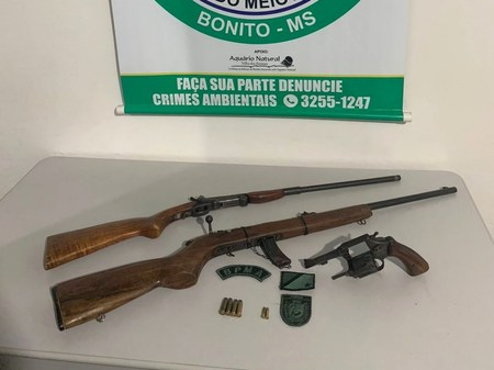Left or right armas caca bonito 3 de set de 2021 1152x1536