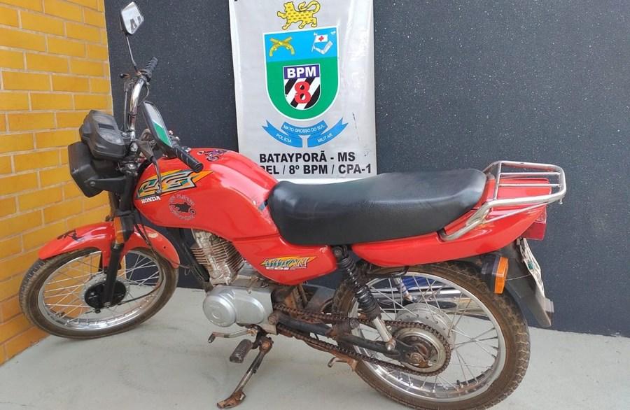 Center moto bata 1536x1152