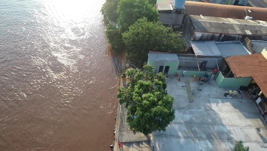 Center rio taquari 3 out