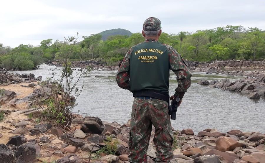 Center pesca cachoeira do apa murtinho 16 de set de 2021