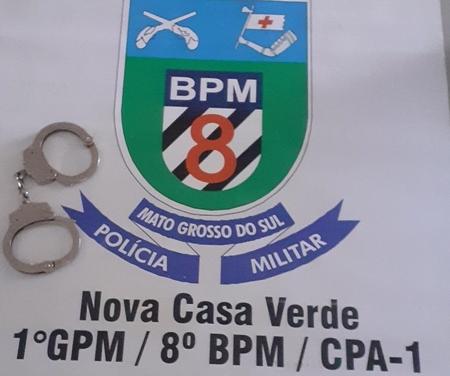 Left or right mp asa verde