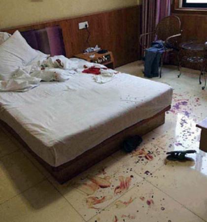 Left or right apos manter relacao sexual com o namorado mulher morre de hemorragia em hotel 16336983293071 thumb