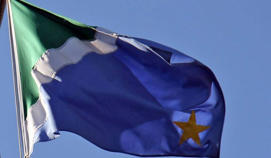 Center bandeira ms foto chico ribeiro 6 1024x567 730x426