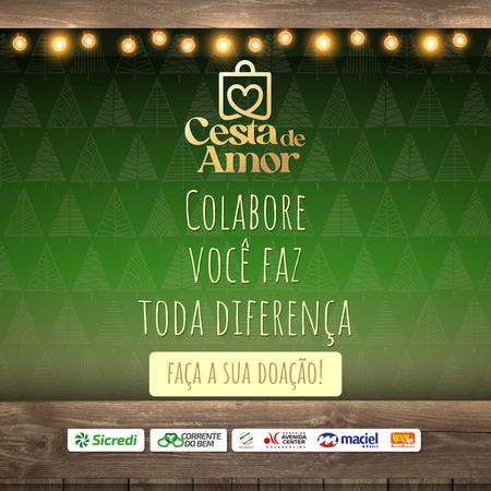 Left or right card cesta de amor 1