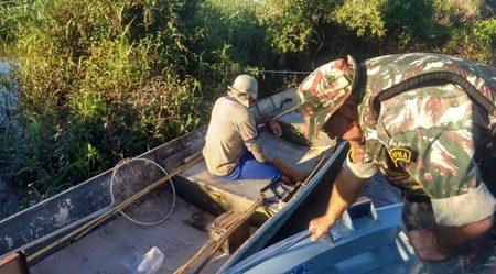 Left or right pesca opera o carnaval 4 de mar o de 2019 672x372