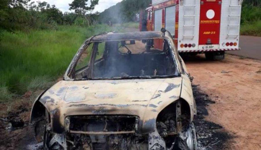 Center veiculo incendiado 750x430