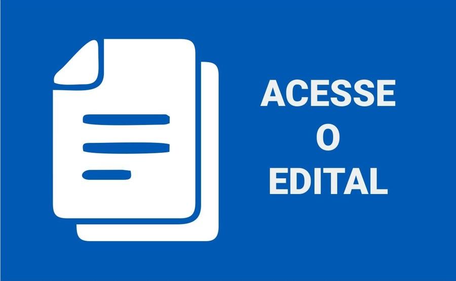 Center acesso ao edital
