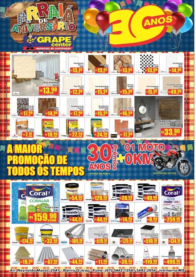 Center pamfleto 01