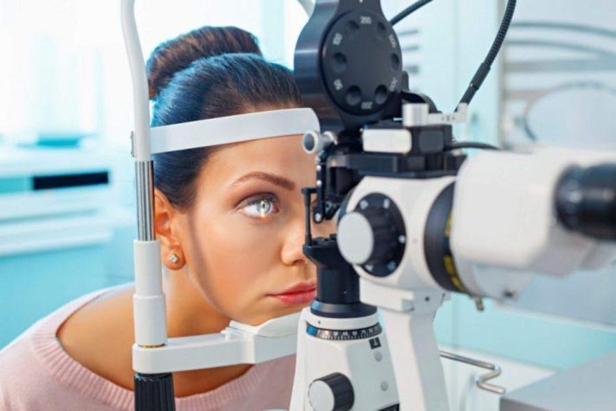 Center 279830 x equipamentos oftalmologicos essenciais para o seu consultorio 940x627 696x464
