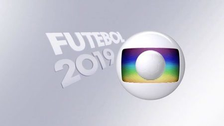 Left or right left or right futebol na globo